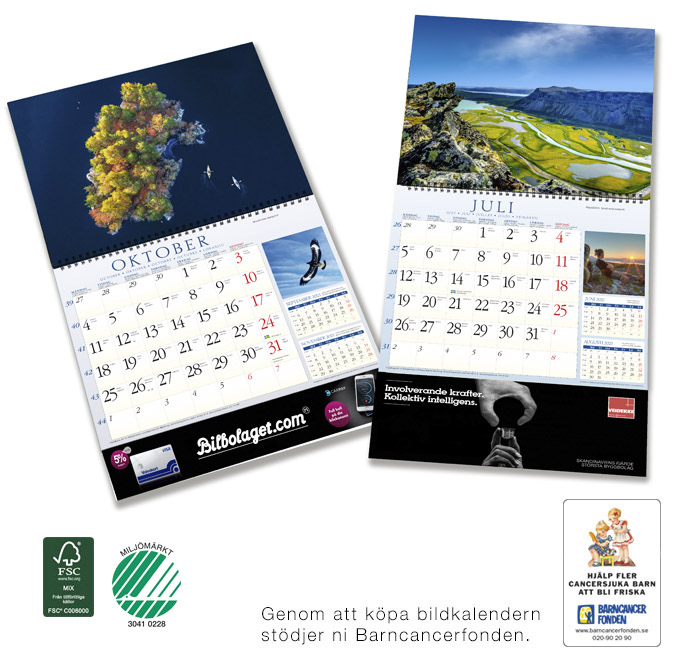 2-kalendrar-2021
